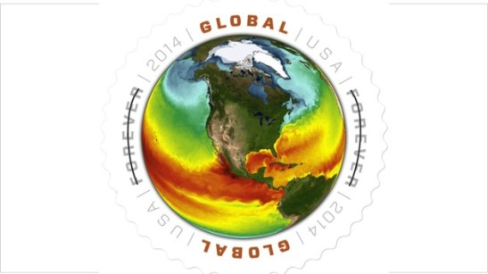 global-warming-stamp