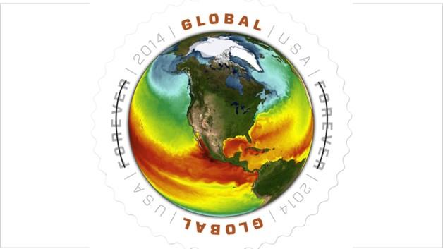 global-warming-stamp
