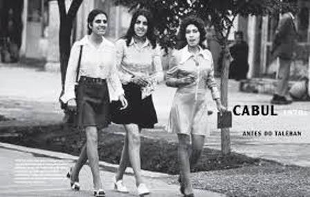 afganwomen1950