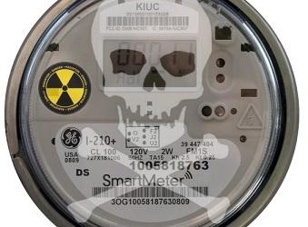 smart-meters