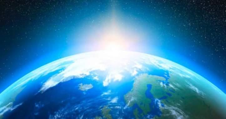 earth-climate