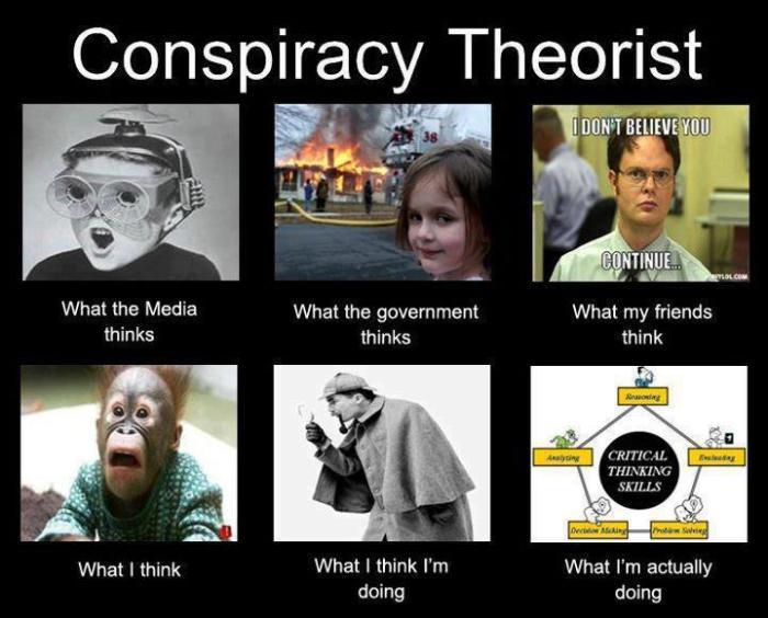 critically-thinking-conspiracy-theorist