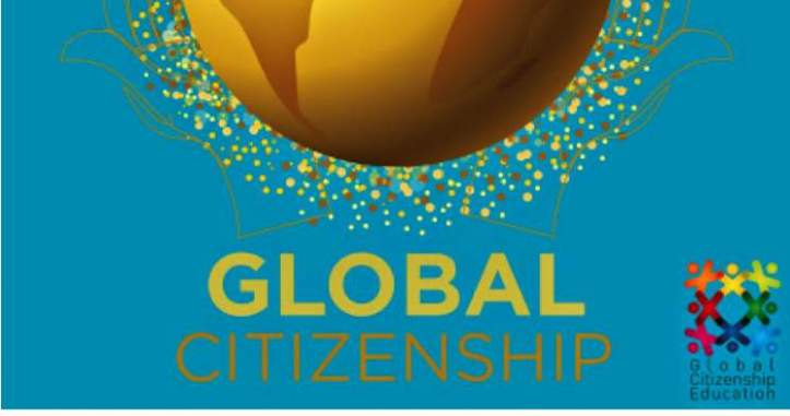 global-citizenship