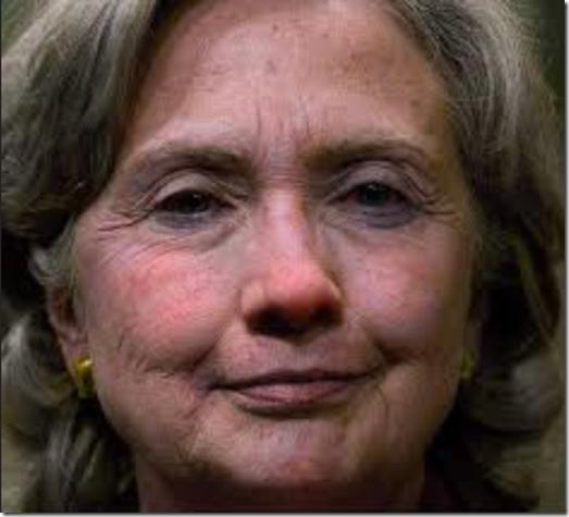 https://conspiracyanalyst.files.wordpress.com/2015/04/93782-6a00d83451d3b569e201a5116d0899970c-pi.png