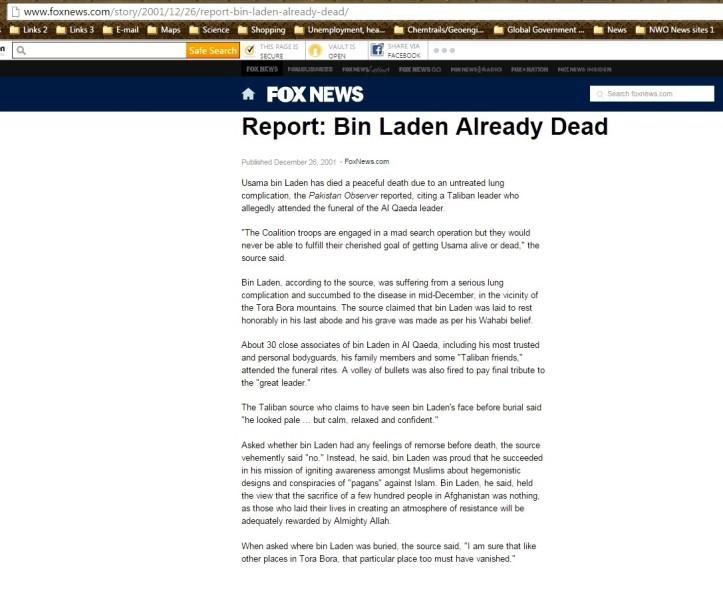 bin-laden-dead-2001-fox-news