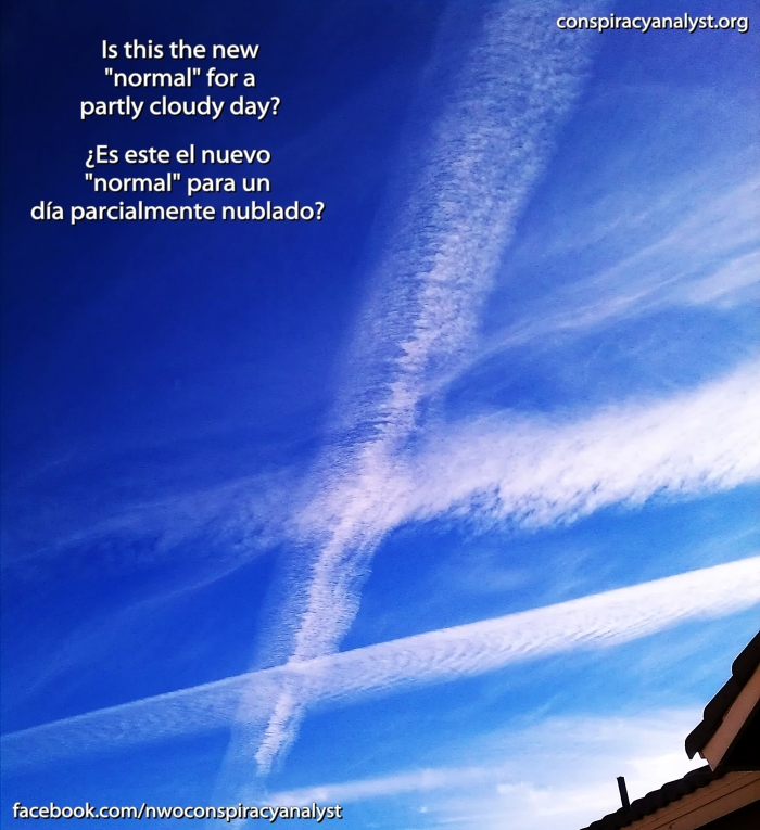 partly-chemtrail-day