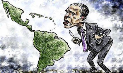 obama-latin-america