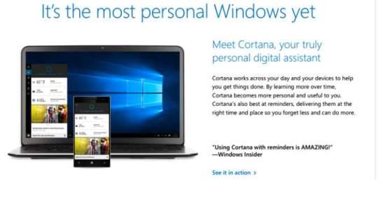 windows-10-spyware