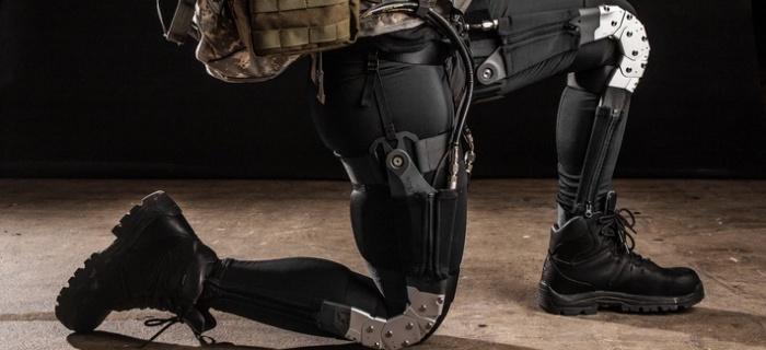 super-human-soldier
