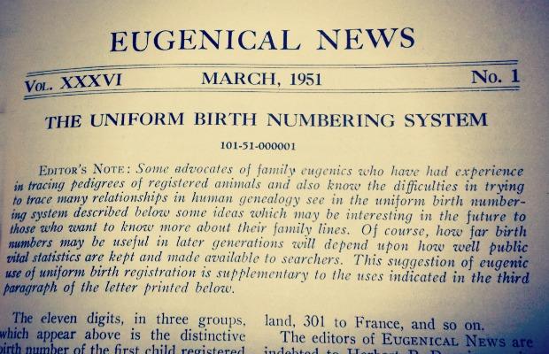 birthnumber