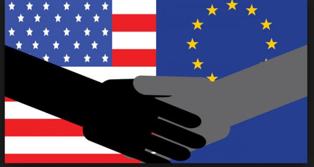 US-EU