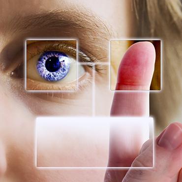 biometric-id