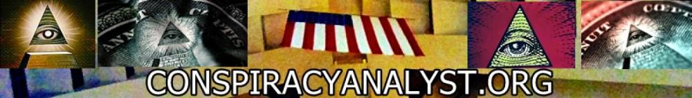 cropped-flag-pyramid2.jpg