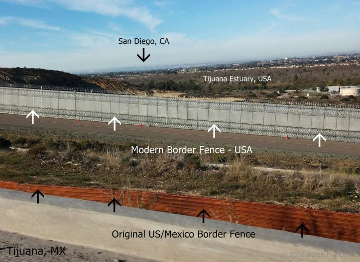 us-mx-border