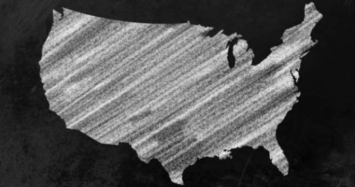 borderless-states
