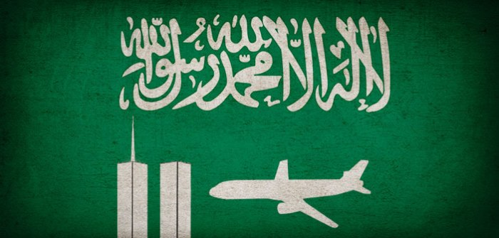 saudi-9-11