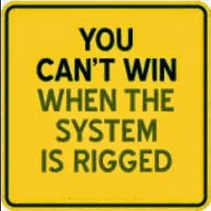 rigged-system