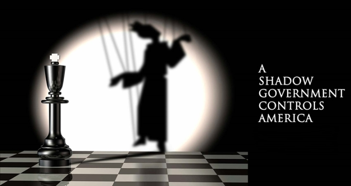 shadow-government