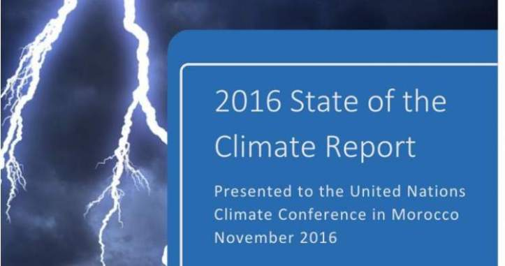 climate-report-2016