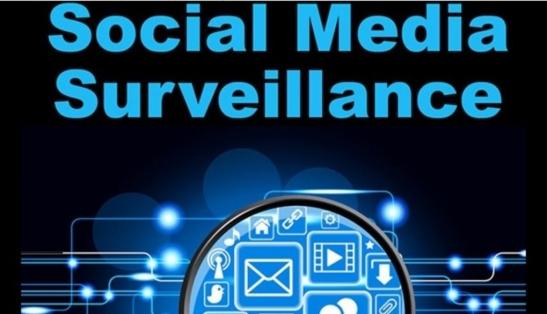police-social-media-spying