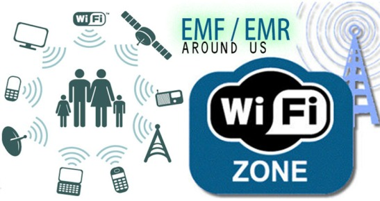 emr-emf-radiation-wifi