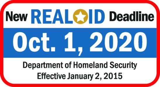 real_id_deadline