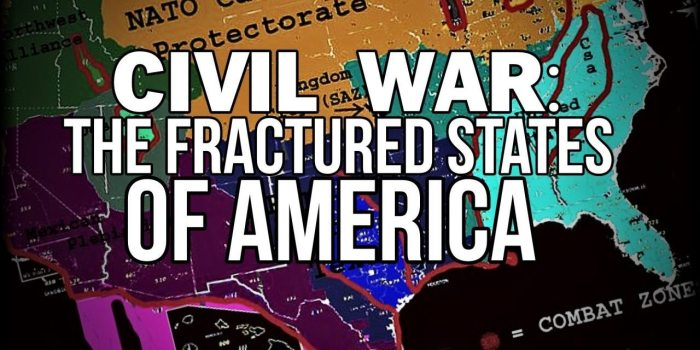 us-civil-war-ii