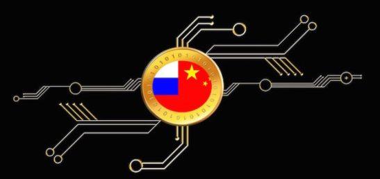 bitcoin-dollar-china-russia