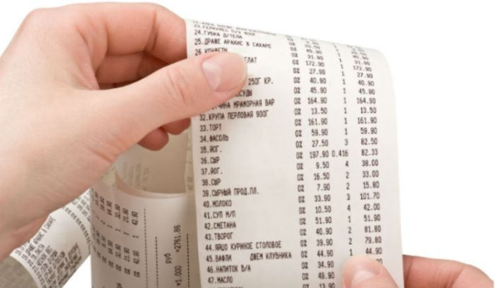 register-receipt