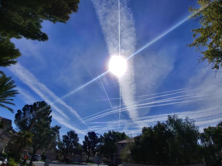 geoengineering-vegas