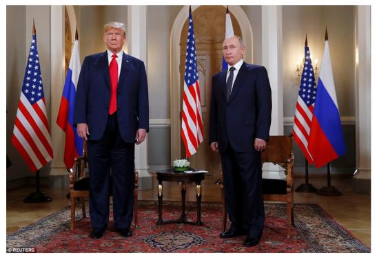 trump-putin-2018