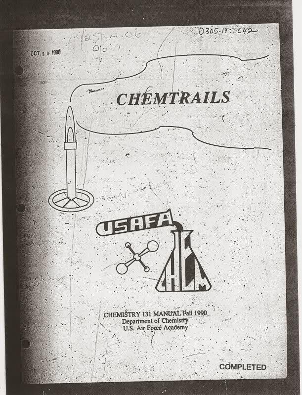 usaf-chemtrails
