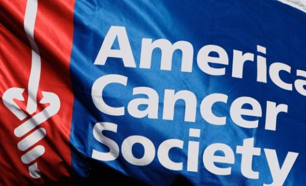 american cancer society flag crop 263x166 John D. Rockefellers American Cancer Society Never Meant to CURE Cancer