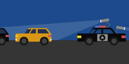 license-plate-readers