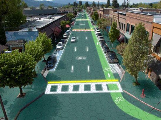 smart.highway.solar.roadway.netherlands.general.electric_occupycorporatism