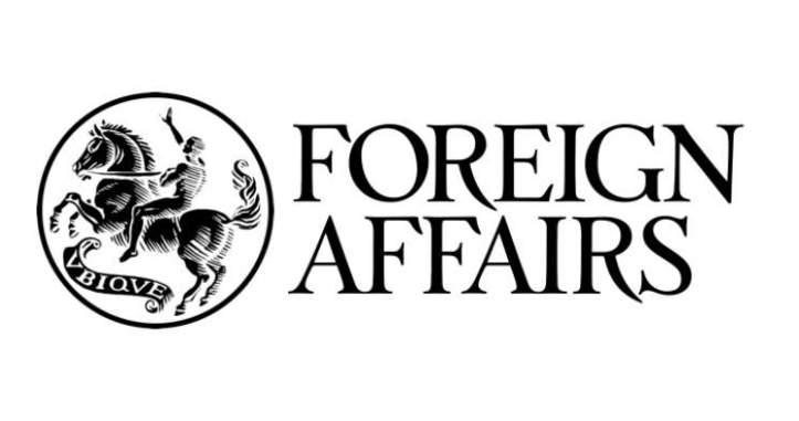 foreign-affairs