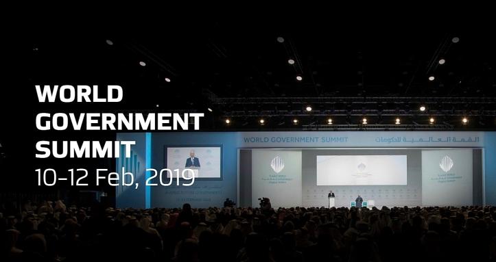world-government-summit