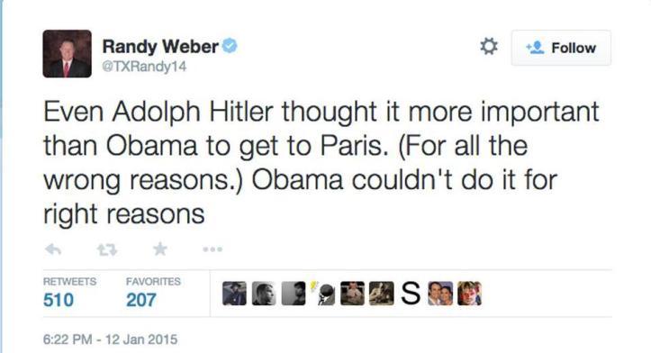 hitler-tweet