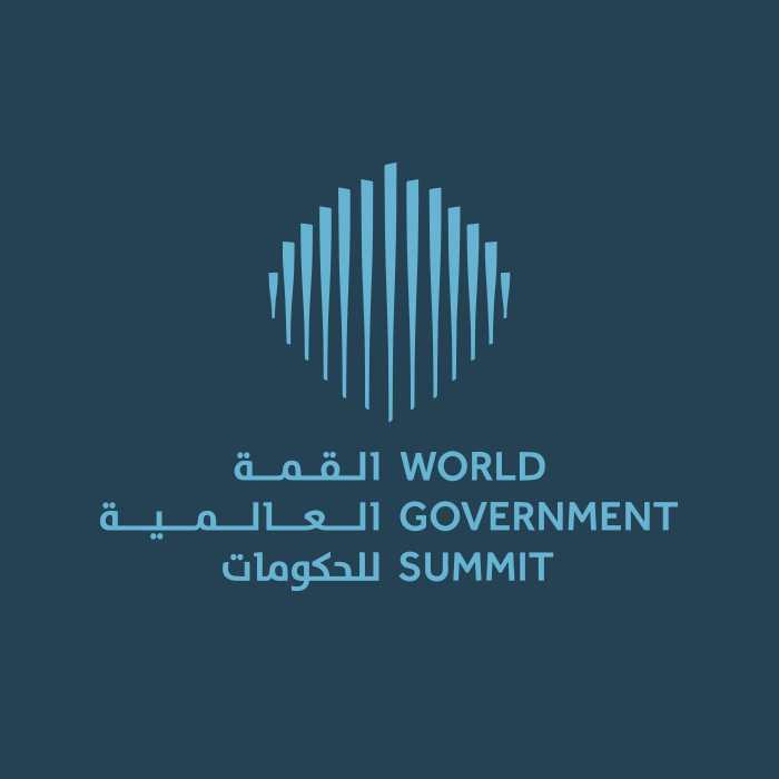 world-government-summit
