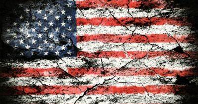 broken-flag-america