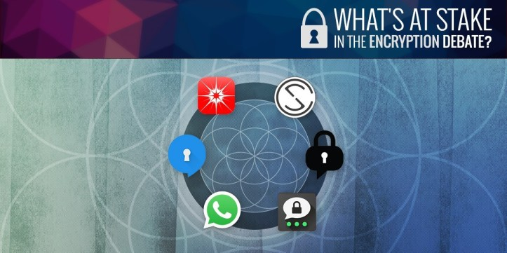 encryption-apps