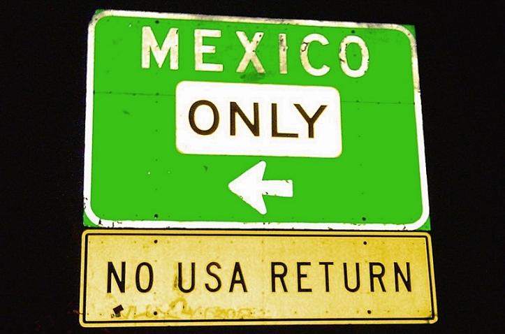 to-mx-no-return