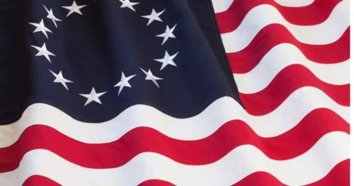 13-star-flag