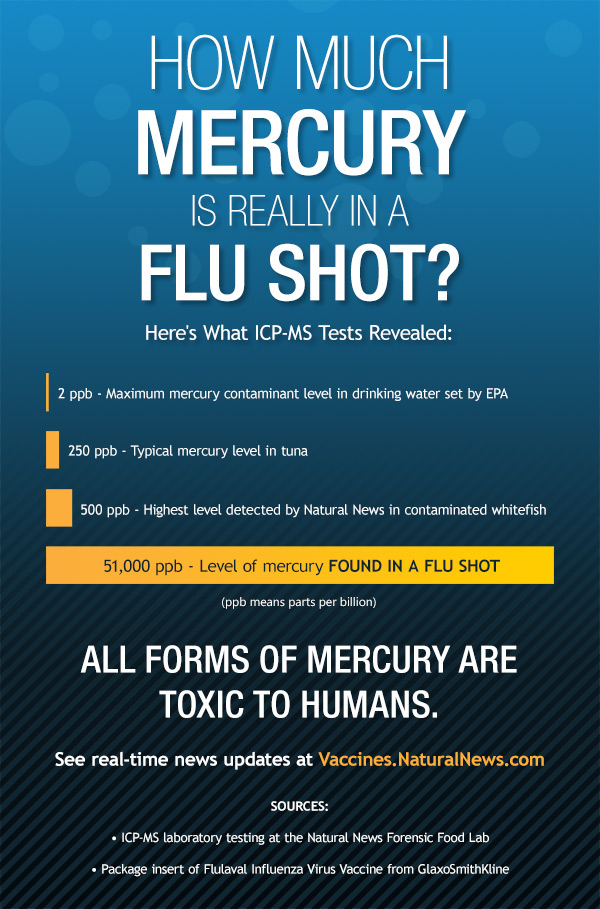 mercury-flu-shot