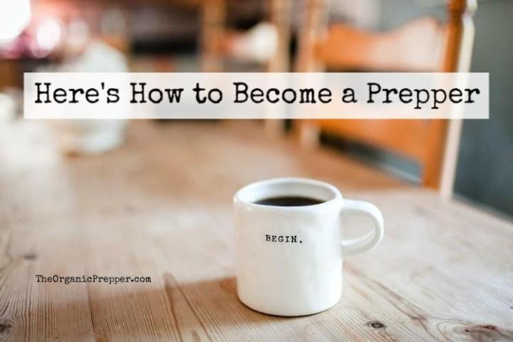how-to-become-a-prepper