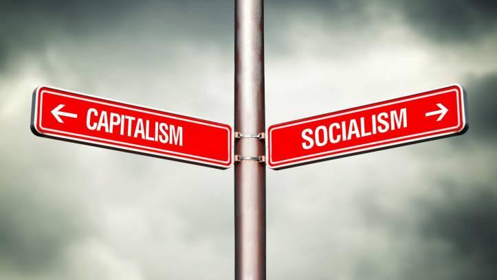 capitalism_-socialism
