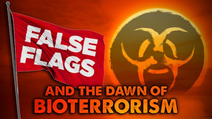 false-flags-bioterrorism