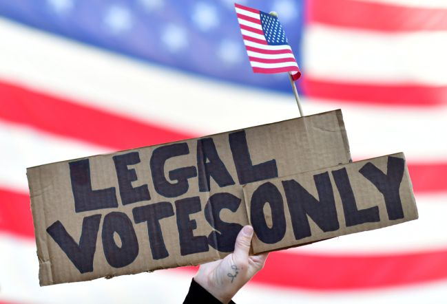 legal-votes-only