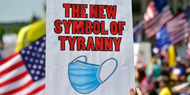 mask-tyranny