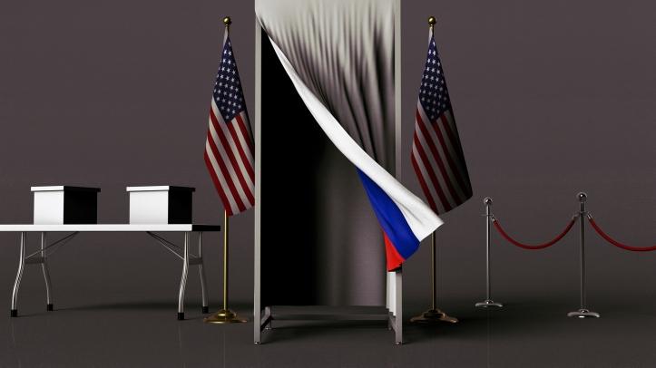 russian-influence